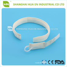 Endotracheal Tube Holder